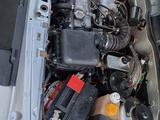ВАЗ (Lada) 2114 (хэтчбек) 2004 года за 870 000 тг. в Кызылорда – фото 5
