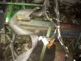 Двигатель Toyota 4s-FE 1, 85 за 320 000 тг. в Челябинск – фото 2