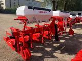 OZDOKEN  культиватор AGROTURK 2020 года за 3 500 000 тг. в Павлодар – фото 4