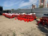 OZDOKEN  культиватор AGROTURK 2020 года за 3 500 000 тг. в Павлодар – фото 5