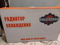 Радиатор на 2190 лада гранта за 15 000 тг. в Алматы