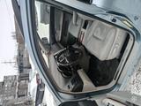 Lexus RX 300 2005 года за 5 200 000 тг. в Павлодар – фото 2
