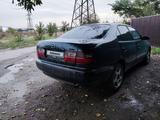 Toyota Corona 1994 года за 1 650 000 тг. в Алматы – фото 3