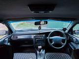 Toyota Corona 1994 года за 1 650 000 тг. в Алматы – фото 5