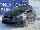 Kia Carens 2014 года за 5 400 000 тг. в Нур-Султан (Астана)