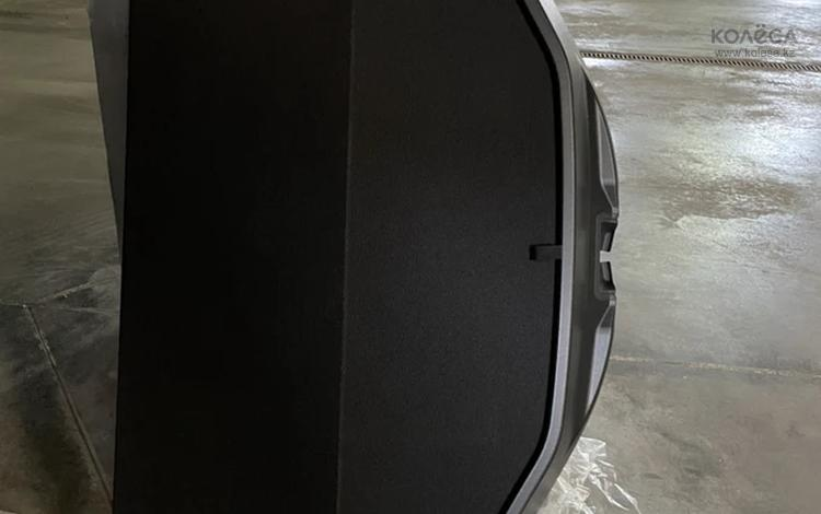 Toyota RAV4 пол ковролин багажника, новая! за 85 000 тг. в Нур-Султан (Астана)