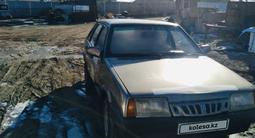 ВАЗ (Lada) 21099 (седан) 2000 года за 850 000 тг. в Жезказган