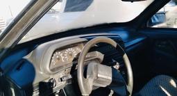 ВАЗ (Lada) 21099 (седан) 2000 года за 850 000 тг. в Жезказган – фото 4