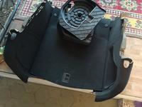 Обшивки багажника за 20 000 тг. в Алматы