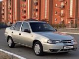 Daewoo Nexia 2008 года за 1 450 000 тг. в Кызылорда – фото 2
