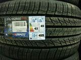 Шины диски разно Широкие для BMW X5/6 за 220 000 тг. в Алматы – фото 3