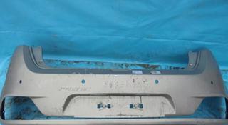 Бампер задний хэтчбэк дорест KIA Ceed 2 (12-н. в. ) за 27 000 тг. в Нур-Султан (Астана)