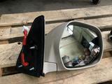 Новое ПРАВОЕ зеркало на Лексус GX-470 за 60 000 тг. в Алматы – фото 2