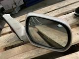 Новое ПРАВОЕ зеркало на Лексус GX-470 за 60 000 тг. в Алматы – фото 3