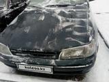 Toyota Carina E 1993 года за 1 650 000 тг. в Алматы