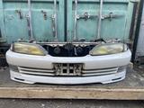 Двигатель на Тойоту 3S за 270 000 тг. в Алматы