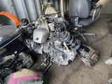 Двигатель на Тойоту 3S за 270 000 тг. в Алматы – фото 3