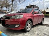 FAW V5 2013 года за 1 500 000 тг. в Алматы