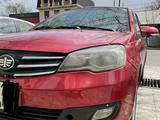 FAW V5 2013 года за 1 500 000 тг. в Алматы – фото 2