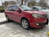 FAW V5 2013 года за 1 500 000 тг. в Алматы – фото 3