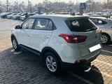Hyundai Creta 2019 года за 8 100 000 тг. в Алматы – фото 4