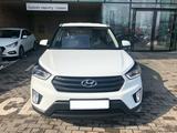 Hyundai Creta 2019 года за 8 100 000 тг. в Алматы