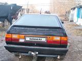 Audi 100 1990 года за 1 000 000 тг. в Караганда