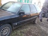 Audi 100 1990 года за 1 000 000 тг. в Караганда – фото 4