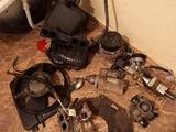 Валюметр за 10 000 тг. в Шымкент – фото 2