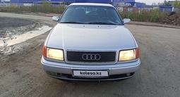 Audi 100 1992 года за 1 700 000 тг. в Павлодар