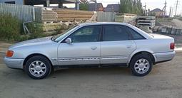 Audi 100 1992 года за 1 700 000 тг. в Павлодар – фото 3