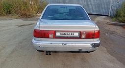 Audi 100 1992 года за 1 700 000 тг. в Павлодар – фото 5