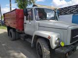 ГАЗ  43 01 1994 года за 1 800 000 тг. в Щучинск – фото 2