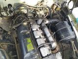 ГАЗ  43 01 1994 года за 1 800 000 тг. в Щучинск – фото 4