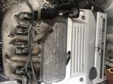 Двигатель Максима Сефиро за 280 000 тг. в Алматы – фото 3