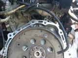 Двигатель Максима Сефиро за 280 000 тг. в Алматы – фото 4