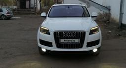 Audi Q7 2010 года за 7 200 000 тг. в Караганда