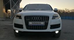 Audi Q7 2010 года за 7 200 000 тг. в Караганда – фото 4