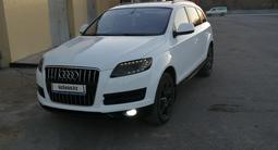 Audi Q7 2010 года за 7 200 000 тг. в Караганда – фото 5