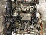Двигатель AUK Audi a6 3.2I FSI за 713 945 тг. в Челябинск