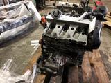 Двигатель AUK Audi a6 3.2I FSI за 713 945 тг. в Челябинск – фото 2