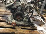 Двигатель AUK Audi a6 3.2I FSI за 713 945 тг. в Челябинск – фото 4