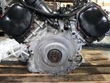 Двигатель AUK Audi a6 3.2I FSI за 713 945 тг. в Челябинск – фото 5