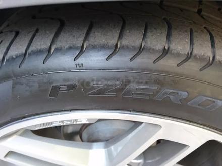 Mercedes-Benz X204 GLK 300 AMG за 1 500 тг. в Алматы – фото 2