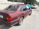 Opel Vectra 1992 года за 700 000 тг. в Тараз – фото 5