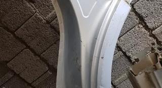 Парок на Mercedes-Benz за 141 тг. в Шымкент