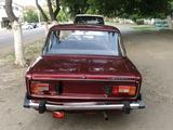 ВАЗ (Lada) 2106 2000 года за 850 000 тг. в Костанай – фото 2