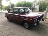 ВАЗ (Lada) 2106 2000 года за 850 000 тг. в Костанай – фото 3