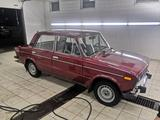 ВАЗ (Lada) 2106 2000 года за 850 000 тг. в Костанай – фото 5