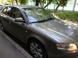 Audi A4 2006 года за 3 700 000 тг. в Нур-Султан (Астана) – фото 4